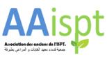 AAISPT_3.png