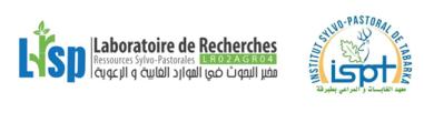 logo_ispt_lrspt_4.png
