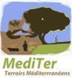 logo_lmi_mediter_medium.jpg